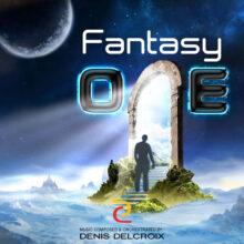 fantasy-one