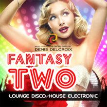 fantasy-two
