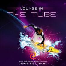 lounge-tube