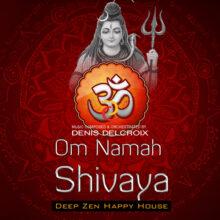 om-namah-shivaya-lounge
