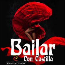 Bailar Con Castilla