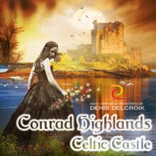 Conrad Highlands