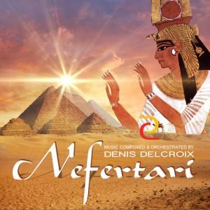 Nefertari5