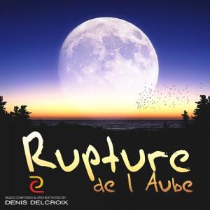 Rupture-500