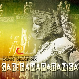 SaReGaMaPaDaNiSa500