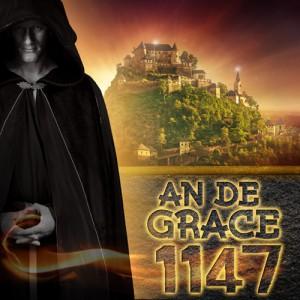 An de Grâce 1147