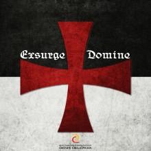 http://www.denis-delcroix.com/wp-content/uploads/2013/05/exsurge-domine500.jpg