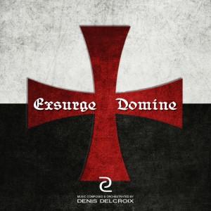 Exsurge Domine