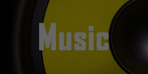 http://www.denis-delcroix.com/wp-content/uploads/2013/05/listen-music-d.jpg