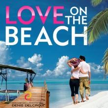 http://www.denis-delcroix.com/wp-content/uploads/2013/05/love_beach.jpg