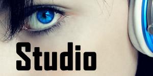 http://www.denis-delcroix.com/wp-content/uploads/2013/05/studio-prod-a.jpg