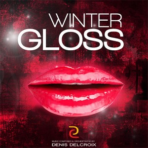 Winter Gloss