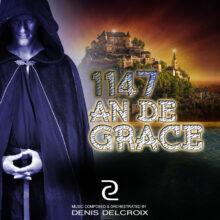 An de Grace 1147