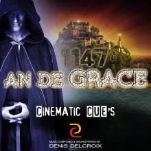 http://www.denis-delcroix.com/wp-content/uploads/2014/08/an-de-grace-cue500.jpg