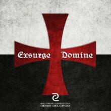 Exsurge Domine 1520