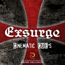 http://www.denis-delcroix.com/wp-content/uploads/2014/08/exsurge-clue500.jpg