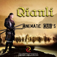 http://www.denis-delcroix.com/wp-content/uploads/2014/08/qianli-cue500.jpg