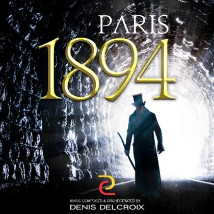 http://www.denis-delcroix.com/wp-content/uploads/2014/10/1894-orchestral.jpg