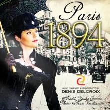 https://www.denis-delcroix.com/wp-content/uploads/2014/10/lumiere-sur-montmartre500.jpg