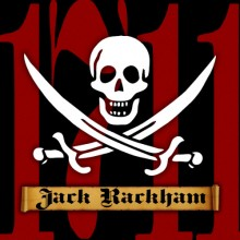 http://www.denis-delcroix.com/wp-content/uploads/2014/11/jack-rackham-500.jpg
