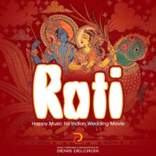 RATI Indian Movie