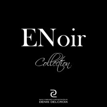 http://www.denis-delcroix.com/wp-content/uploads/2015/12/enoir-collection500.jpg