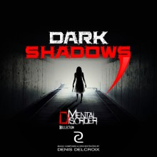 http://www.denis-delcroix.com/wp-content/uploads/2016/05/dark-shadows500.jpg