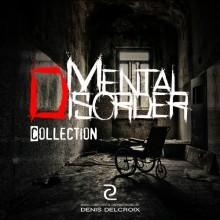 http://www.denis-delcroix.com/wp-content/uploads/2016/05/mental-disorder500.jpg
