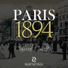 Paris 1894