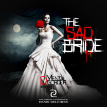 The Sad Bride