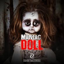 http://www.denis-delcroix.com/wp-content/uploads/2016/07/maniac-doll500.jpg