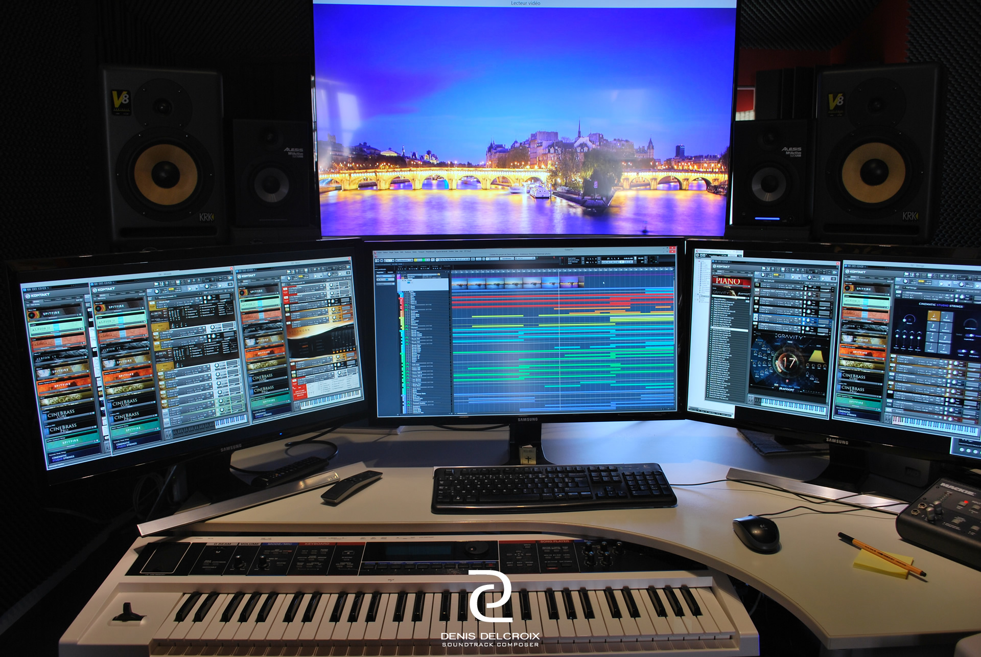 film-composer-studio04