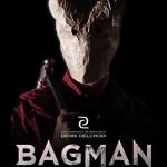 http://www.denis-delcroix.com/wp-content/uploads/2017/11/bagman.jpg