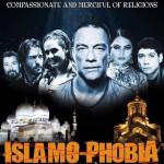 http://www.denis-delcroix.com/wp-content/uploads/2017/11/islamophobia.jpg