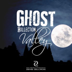 https://www.denis-delcroix.com/wp-content/uploads/2018/07/Ghost-Valley-Collection500.jpg